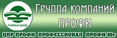 Группа компаний ПРОФИ